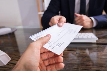 Payroll Tax Problem Resolution